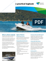 boating-licence-practical-logbook.pdf