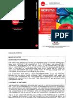 KAREX-Cover to Page 179 (1).pdf