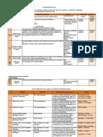 guia metodologica 5 - ei i -2016