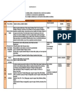 guia metodologica 6- ei i -2016