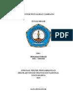 SISTEM PENYALIRAN TAMBANG.docx