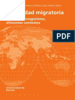 migraciones01