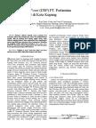 Journal DSP Kupang (Autosaved)