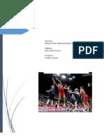 10 reglas principales del basketball.docx