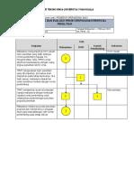 12 Monitoring Dan Evaluasi Proses Penyusunan Proposal Penelitian