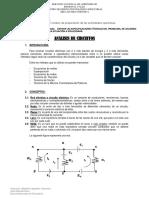 08-Análisis de Circuitos (1)