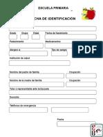Ficha de Identificación(Alumno-pf)
