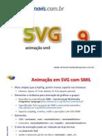SVG 09_Anim