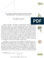Dialnet-EncuentrosYDesencuentrosEntreLaPoesiaNicaraguenseY-58974