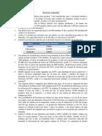 Ejercicios_capacidad11.pdf