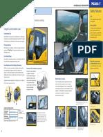 7-PDF_4_2. PC300_300LC-7 (1;2;3;6;9)