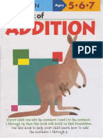 Addition.pdf