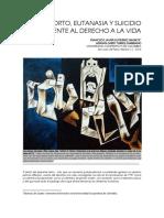 gutierrez y torres-2016-derecho vida