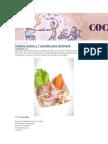 236798703-Secreto-Para-Un-Buen-Ceviche-Peruano.docx