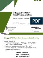 Rockwell 3x5 Why Analysis Audio