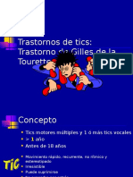 PQ-infantil-09.ppt