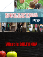 Bullying - NFHS