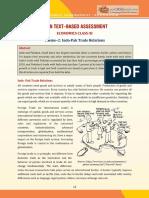 11_otba_2016_economics_theme_2.pdf