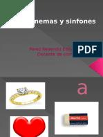Fonemas y sinfones.pptx