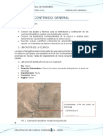 ESCALONADO.docx