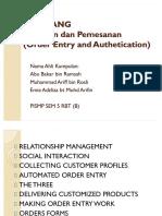 Docfoc.com-50441124 Penilaian Dan Pemesanan Edagang.pdf