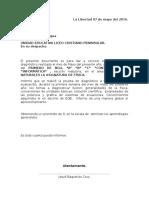 DIAGNOSTICOS.docx