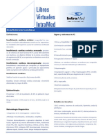librovirtual1_7.pdf