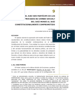 DHPP_Manual_v3.345-362