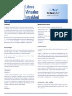 librovirtual1_11.pdf