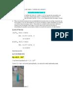 Resultados 9 laboratorio
