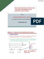 Modulo 4-Unidad 1- Consolidacion-MEJOR CALIDAD