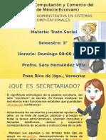Secretariado_2016.pptx