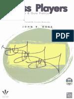 AQUECIMENTO E GUIA PRÁTICO - JOHN GAGE.pdf