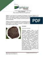 Presentación de Orgánicos Fecaol.pdf