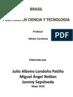BRASIL_CTI.pdf