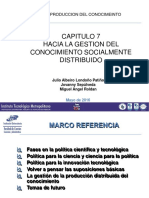 Cap 7 Miguel