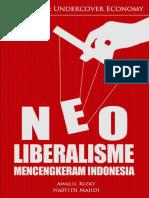 Neoliberalisme Mencengkeram Indonesia.pdf