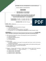 Exam 2013 with memo.pdf