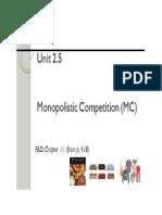 Unit 2.5 2016 students.pdf