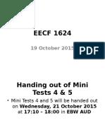 EECF 1624 19 Oct 2015.pptx