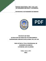Proyecto de Tesis- Leon Valverde- Abril