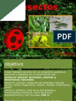 articles-31846_recurso_ppt.ppt