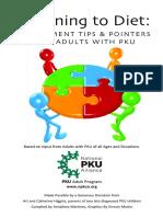 pku_adult_booklet.pdf