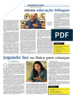 Ju 649 Paginacor 08 Web 0