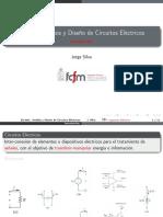 Intro Analisis y Diseño