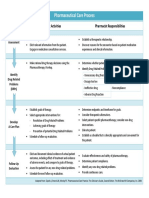 Pharmaceutical_Care_Process_Overview.pdf