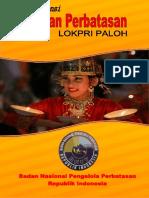 Lokpri Paloh Sambas Kalbar