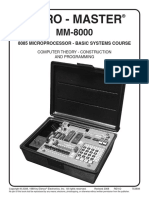 MM8000K1 Computer Kit Elenco.pdf
