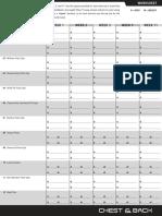 Work Sheet.pdf