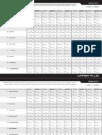 P90XPlus Worksheets.pdf